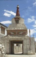 Ladakh (August 2014)