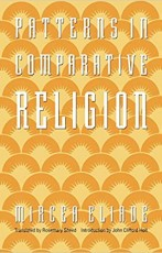Patterns in Comparative Religions