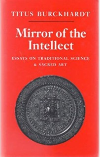 Mirror of the intellect
