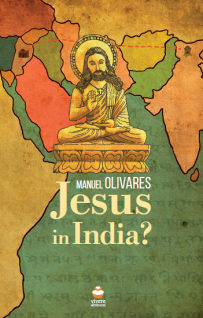 Jesus in India? One question, several answers